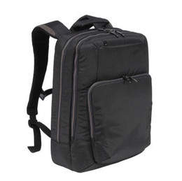 Backpack Laptop